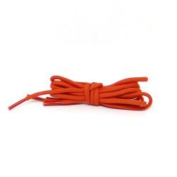 ROLLERBLADE Orange Laces