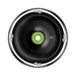 URBANARTT Original Wheels 120mm Black x2