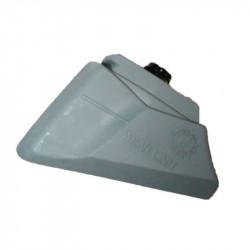 ROLLERBLADE Brake pad