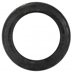 POWERSLIDE Road Warrior Tire 125mm x1