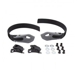 K2 VO2 Max Buckles x2