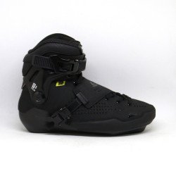 ROLLERBLADE E2 Boots