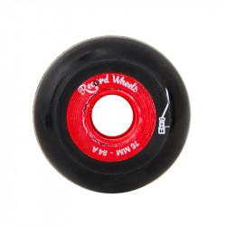 FR Skates Record Wheels 76mm x8