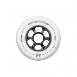 FR SKATES Urban Speed Wheel 90mm x1