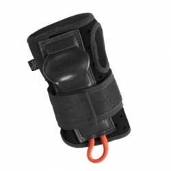 TRIPLE EIGHT RD Wristsaver