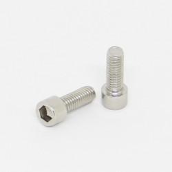 BONT brake screw x1