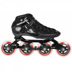 POWERSLIDE One Kids Skates