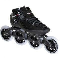 POWERSLIDE One Evo Skates