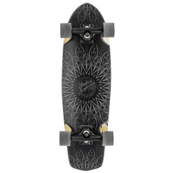 MINDLESS Mandala Cruiser