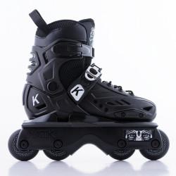 KALTIK Skate Junior Flat