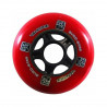 GYRO Valkyrie 84mm Wheels x4