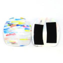 MID COAST Knee Painting Re-Cap