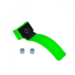 BLUNT Blot On Flex Brake Green