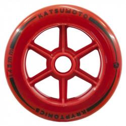 KRYPTONICS Katsumoto 145mm x1 wheel,