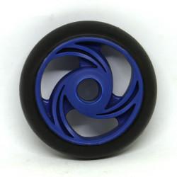 MICRO AC 5005 120mm Blue x1 wheel
