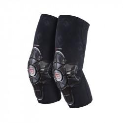 G-FORM Pro-X Black Elbow Pad