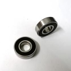 SLICK HARDWARE 6001 RS Bearing x1