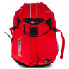 SEBA Backpack Small Red