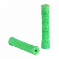 BLUNT Poignée V2 Green