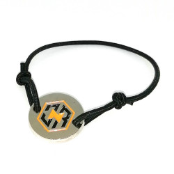 Bracelet Gravé CLIC-N-ROLL