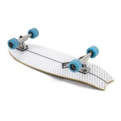 MINDLESS Surf Skate Fish Tail