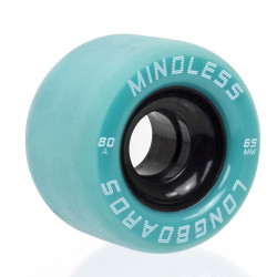 MINDLESS Viper Teal Wheels x4
