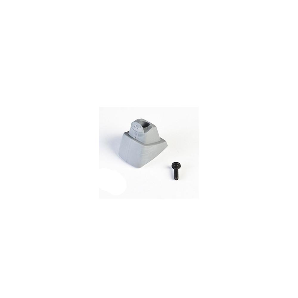 Tampon de Frein Roller K2