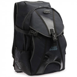Sac ROLLERBLADE Pro Backpack 30L