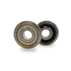 ROLL LINE Speed Max ABEC9 bearings x16