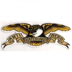 ANTIHERO Eagle sticker x1