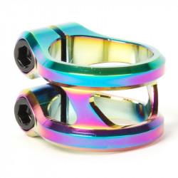 ETHIC Sylphe Rainbow Clamp