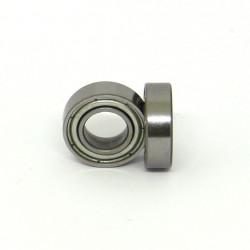 Micro Bearings 688 x1