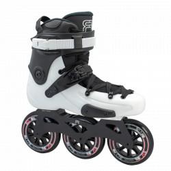 FR Skates FR3 310 White