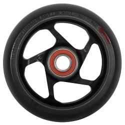 ETHIC Mogway 115mm 12 STD Wheel Black x1