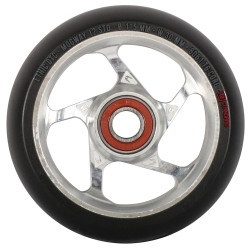 ETHIC Mogway 115mm 12 STD Wheel Brut x1