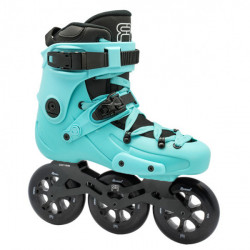 FR Skates FR1 310 Light Blue