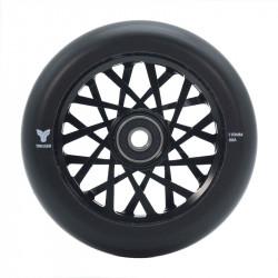 TRIGGER Birdnest Wheel Black 110mm x2