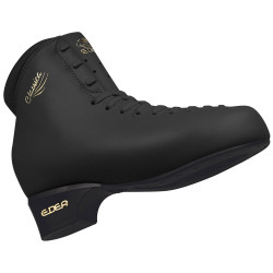 EDEA Classica Danse Boots