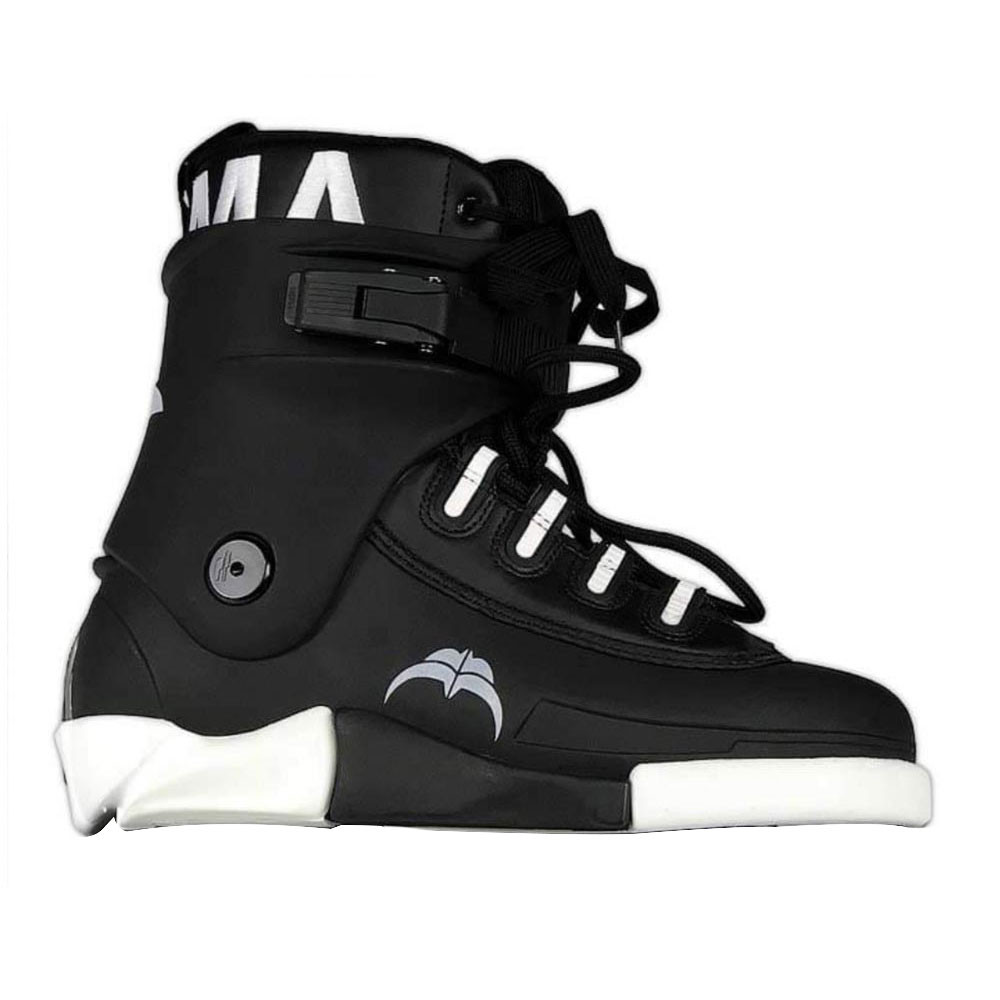 RAZORS Shima Limited Edition Boots