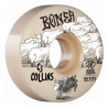BONES STF V3 Pro Collins 52mm x4 Wheels