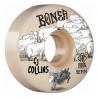 Roues BONES STF V3 Pro Collins 52mm x4