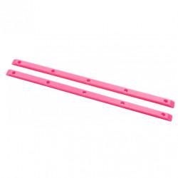 POWELL PERALTA Rib Bones Pink