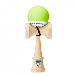 KROM Kendama Light Green