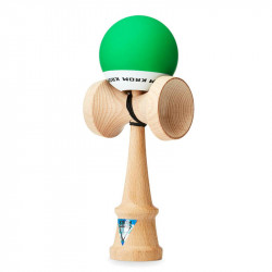 KROM Kendama Green