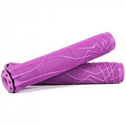 ETHIC Purple Grips