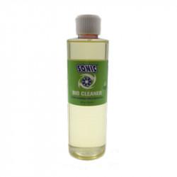 SONIC Bio Cleaner