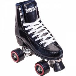 IMPALA Midnight Rollerskates