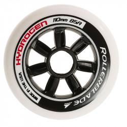 ROLLERBLADE Hydrogen 110mm wheels x1