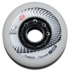 HYPER Concrete + Grip 80mm x4