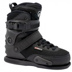 SEBA CJ2 Prime Black 2020 Boots
